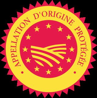 Appellation d'origine contrôlée