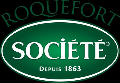 Logo Roquefort Société